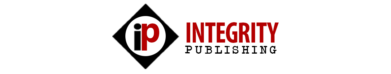 Integrity Publishing