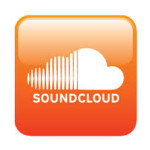 soundcloud logo, integrity publishing